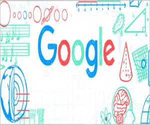 http://www.indirbak.com/uyeler/resim/kucuk/Google_OYretmenler_Gunu_doodle.jpg