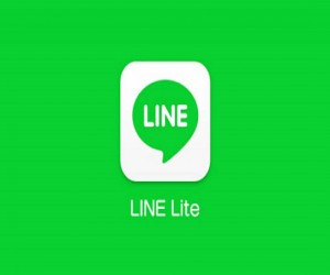 http://www.indirbak.com/uyeler/resim/kucuk/LINE_Lite_ile_az_veri_paketi_harcayarak_mesajlaYYn.jpg