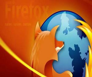 http://www.indirbak.com/uyeler/resim/kucuk/Mozilla_Firefox_36_YayYnlandY.jpg