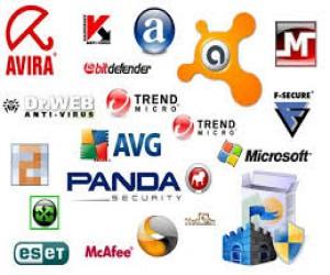 http://www.indirbak.com/uyeler/resim/kucuk/Ucretsiz_guvenlik_ve_antivirus_yazYlYmlarYnY_buradan_bakabilirsiniz_1.jpg