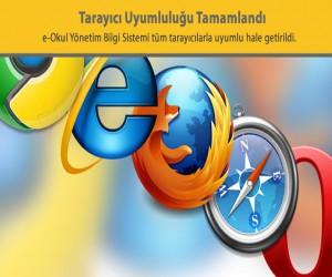 http://www.indirbak.com/uyeler/resim/kucuk/e-Okul_ArtYk_Mobil_Ortamda.jpg